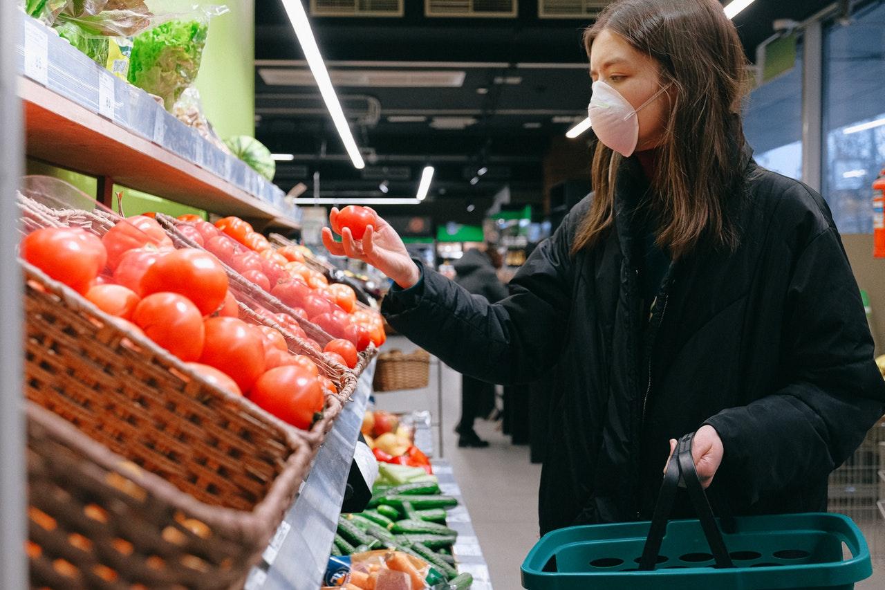 ANSA vine cu unele recomandări către agenții economici din domeniul comerț și alimentație publică de tip închis