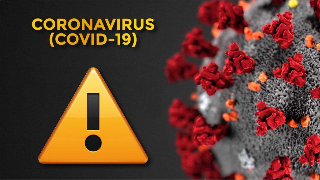 Situația epidimologică privind infecția COVID-19, 15 iunie
