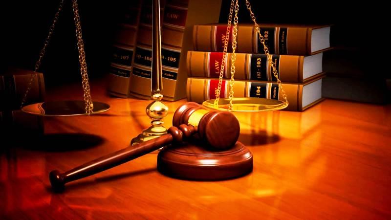Lista candidaților  admiși la interviu în concursul pentru ocuparea  funcției publice  temporar vacante  de specialist (jurist)